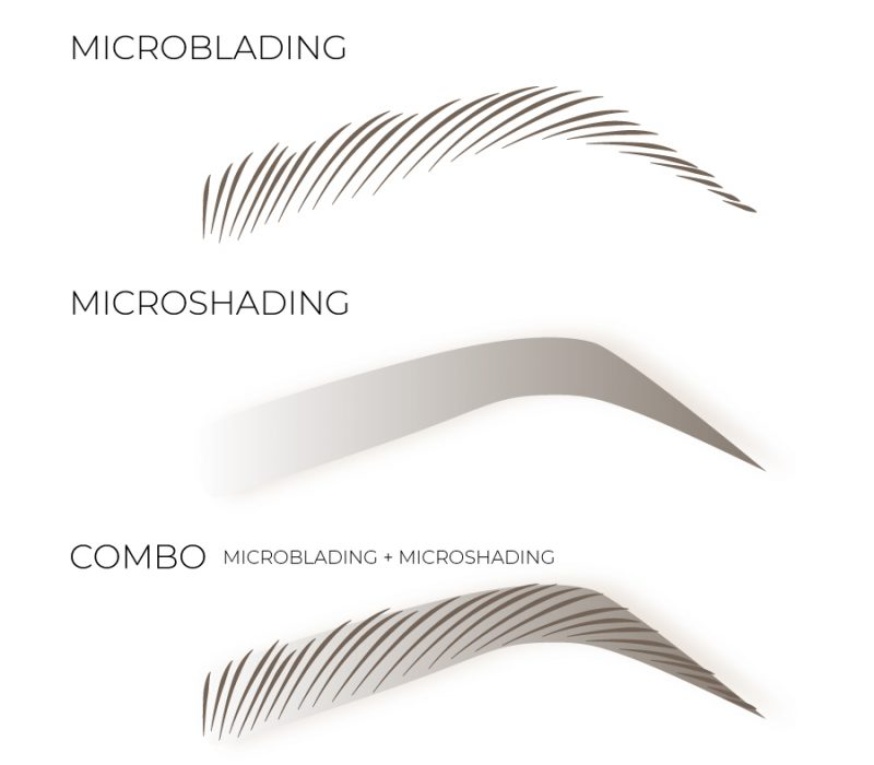 fisiovital-microbladingmicroshading-01